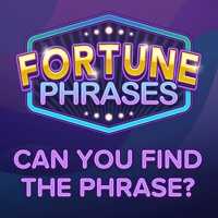 Fortune Phrases Trivia Puzzles free Coins hack
