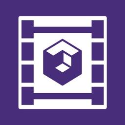 VideoLUT  Presets & LUT Editor