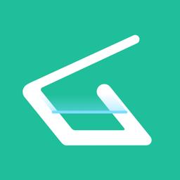 Ícone do app ScannerLens Pro