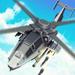 Massive Warfare: Tank PvP Wars Hack Online Generator