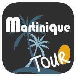 Martinique Tour
