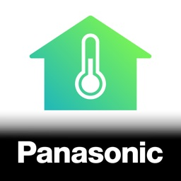 Panasonic Comfort Cloud