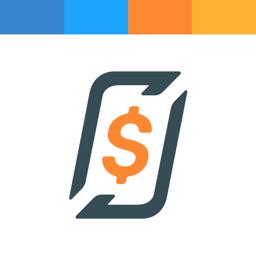 Ícone do app RecargaPay - Pagar Contas, Pix