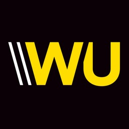 Western Union - Kazakhstan
