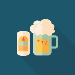 246x0wg picolo drinking game 17 solutioingenieria Gallery