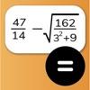 NCalc calculadora científica