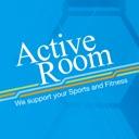 Active Room(アクティブルーム)