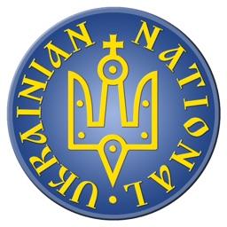 Ukrainian National FCU