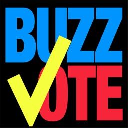 BuzzVote