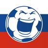 Mundial 2018 Resultados live