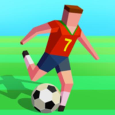 Soccer Hero! app review
