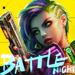 Battle Night Hack Online Generator