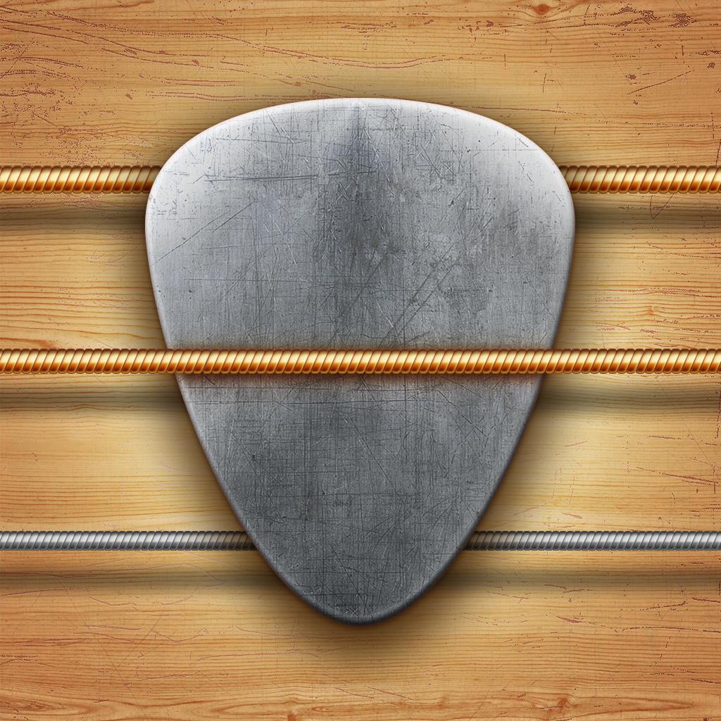 App Insights Guitar Chords Tabs Games Apptopia