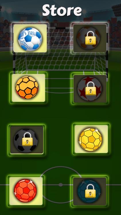 Pocket Football 18