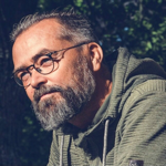 Micke Gunnarsson & Vänner на пк
