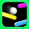 ピタゴラボール - iPhoneアプリ