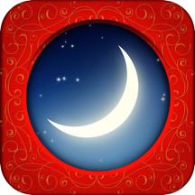 Sleep Music and Sound Free HD - Enter Deep Sleep and Relax your mind thoroughly