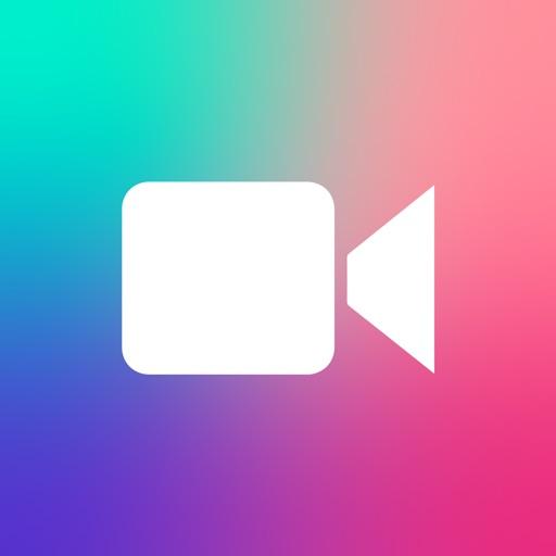 Video Plus - Music Editor Crop