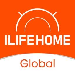 ILIFEHOME