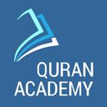 Академия Корана — переводы на пк