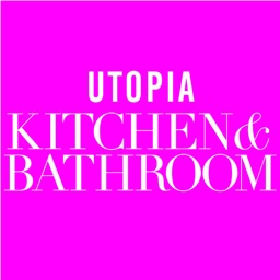 Utopia Kitchen and Bathroom