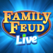 Family Feud® Live! Hack Online Generator