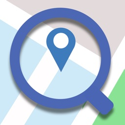 Location Query