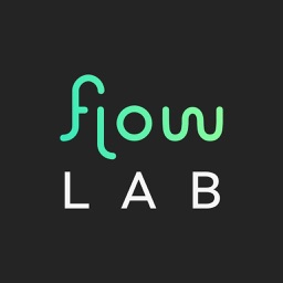 Flow Lab: Growth & Mindset