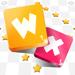 Wordox - Multiplayer word game Hack Online Generator