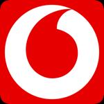 My Vodafone на пк