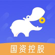 河马理财-手机投资理财软件助手