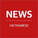 News Tiếng Việt
