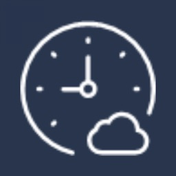 Project Hours Time Tracking
