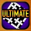 Ultimate Crosswords HD - iPhoneアプリ