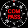 イージーコンパス【COMPASS】