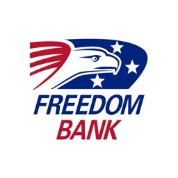 Freedom Bank MT