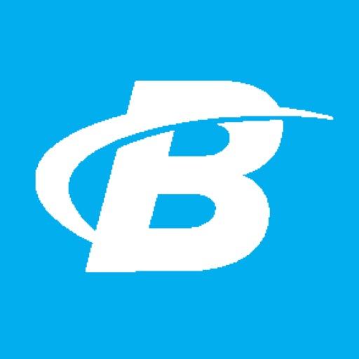 Bodybuilding.com Store App Data & Review - Health