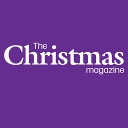 The Christmas Magazine