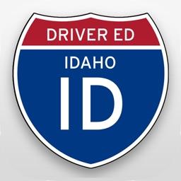 Idaho DMV Driving Test Guide