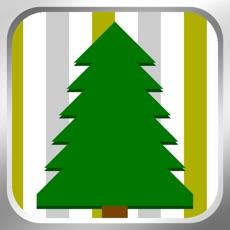 Activities of Light Up The Tree - Christmas
