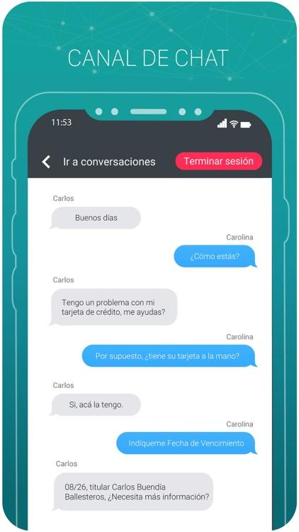 Pengi Live App