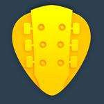 Gitarr Stämmare - Stäm gitarr на пк