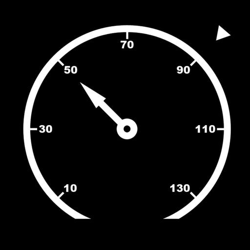 Speed 'o' Limiter