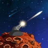 Galaxy Defender: Strategy Game