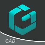 DWG FastView-CAD design viewer на пк