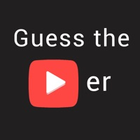Codes for Guess the YouTuber Contest! Hack