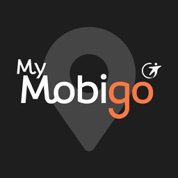 MyMobigo