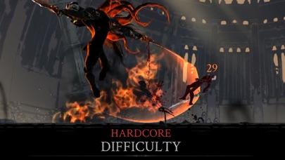 Shadow Hunter: Lost Worlds screenshot 4