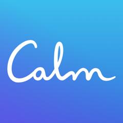 Calm - Meditation and Sleep