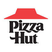 Pizza Hut app review